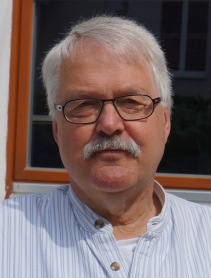 Facharzt Gynäkologie P. Jeckstat